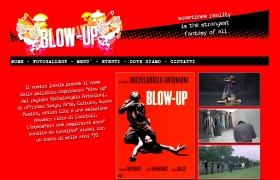 www_ilblowup_it.html