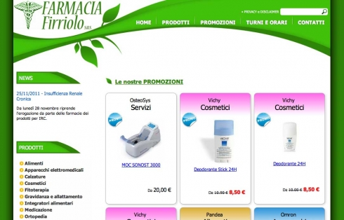 www.farmaciafirriolo.it