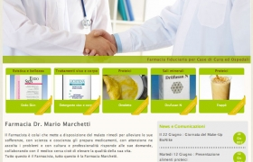 www.farmaciamarchetti.it