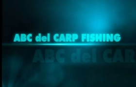 ABC del CarpFishing