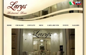 www_larys_it.html