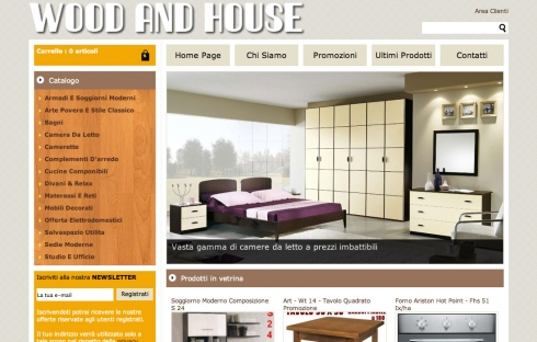 www.woodandhouse.it